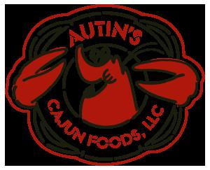 Autin's Cajun Foods, LLC