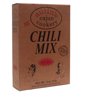 Chili-Mix-Front-Web