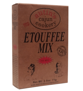 Etouffee-Mix-Front-Web