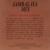 Jambalaya-Mix-Back-Web