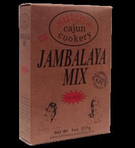 Jambalaya-Mix-Front-Web